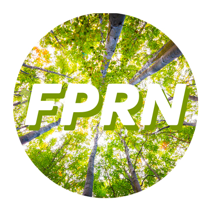 Forest Policy Research Network